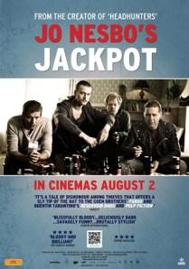Jackpot-Poster-Final