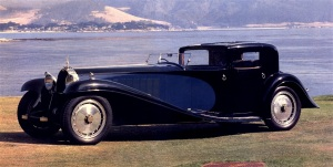 bugatti-royale-03