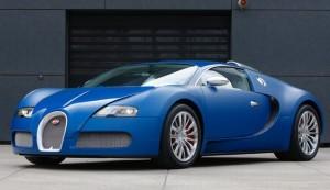 bugatti.veyron.blue.centenaire