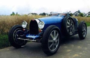 bugatti1_35