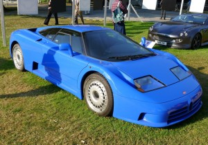 Bugatti_EB110_GT