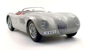 Jaguar-C-Type-012