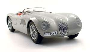 Jaguar-C-Type-012