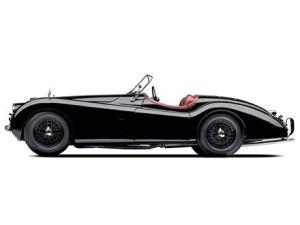 Jaguar_XK120_01