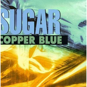 LP-Sugar-Copper-Blue