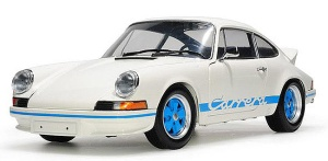 PorscheCarerra