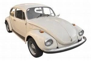 volkswagen-beetle3