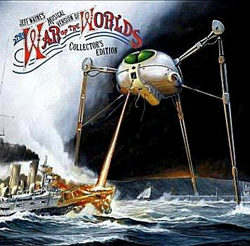 war-of-the-worlds
