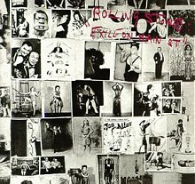album-Rolling-Stones-Exile-On-Main-Street