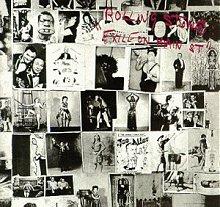 album-Rolling-Stones-Exile-On-Main-Street