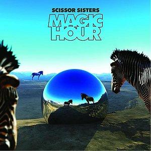 Scissorsisters-magichour