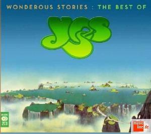 Yes_Wonderous+Stories