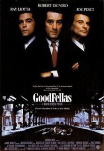 220px-Goodfellas