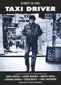 220px-Taxi_Driver_poster