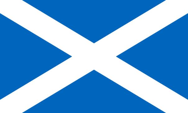 800px-Flag_of_Scotland.svg