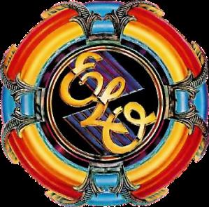 Elo_logo