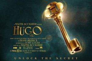 hugo-movie