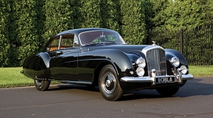 1955_R-Type_Bentley_01