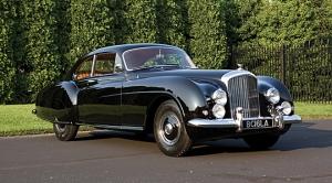 1955_R-Type_Bentley_01