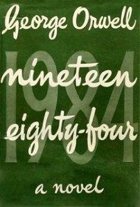 1984GO