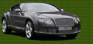 2011BentleyConti