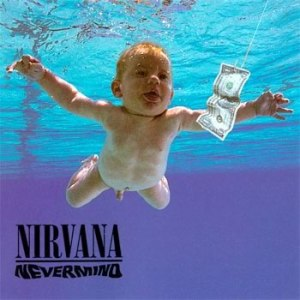 nirvana-nevermind-album-cover