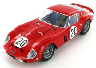Ferrari-250-gto2