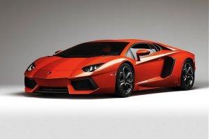 Lamborghini_aventador_lp700