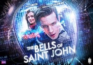 Dr who=bells