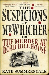 KS-suspicions-of-mr-whicher