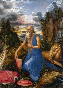435px-Albrecht_Dürer_012
