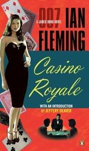 casino185_339854a