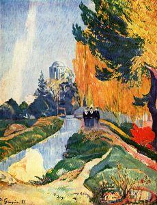 460px-Paul_Gauguin_085