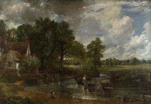800px-John_Constable_The_Hay_Wain