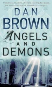 angels-and-demons-9780552150736