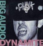 Big-Audio-Dynamite-F-Punk-349151