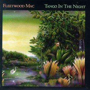 Fleetwood+Mac+-+Tango+In+The+Night+(1987)