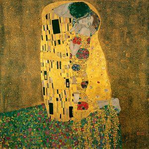599px-Gustav_Klimt_016