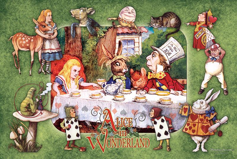 Alice_in_Wonderland_Poster