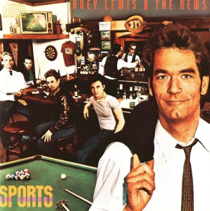 -AllCDCovers-_huey_lewis_and_the_news_sports_1987_retail_cd-front