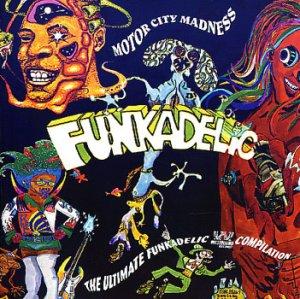 FunkadelicMotorCity