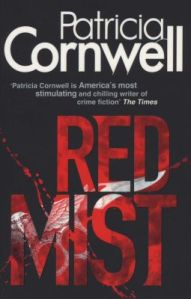 patricia_cornwell_red_mist