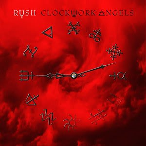Rush-Clockwork-Angels-