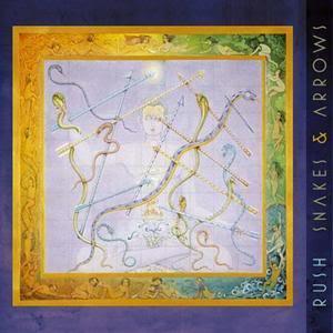 rush-snakes-arrows-cd-51893