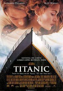 220px-Titanic_poster
