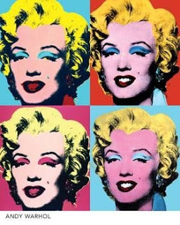 Andy-Warhol-painting