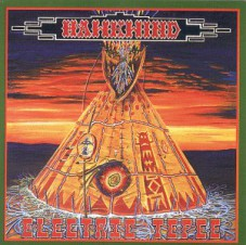Electric_Tepee_-_Hawkwind