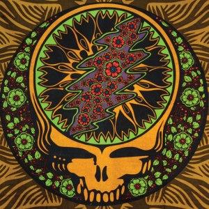 Grateful_Dead_Tapestry_72004D