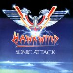 Sonic_Attack_-_Hawkwind