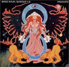 Space_Ritual_Sundown_V._2_-_Hawkwind